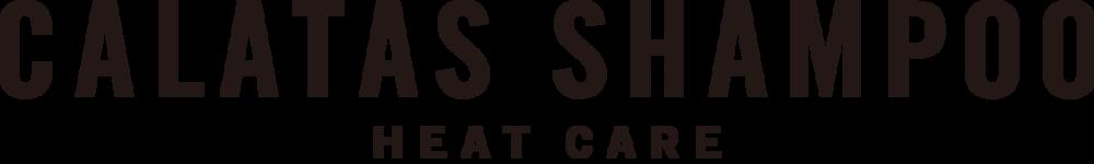 heatcare_logo