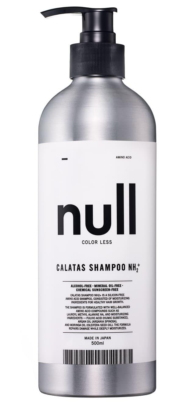 mull_shampoo