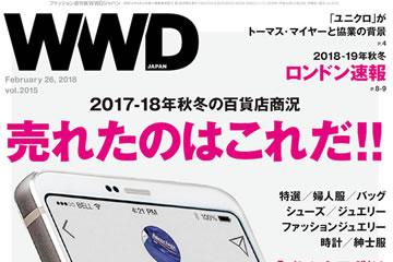 news001-01