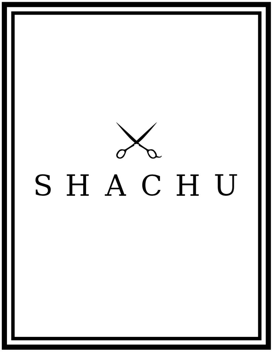 shachu